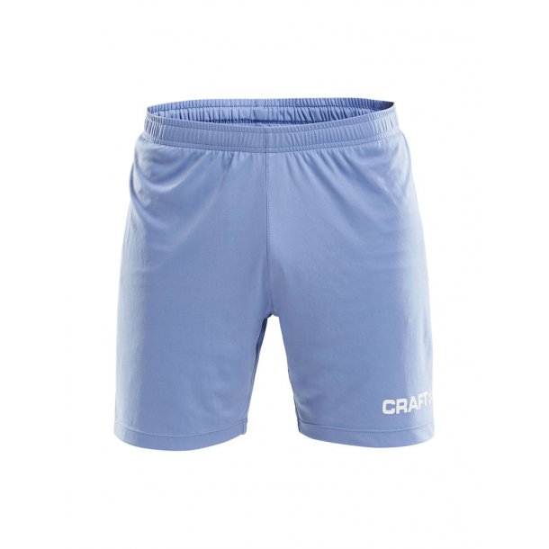 Squad Short Solid M MFF Blue XS