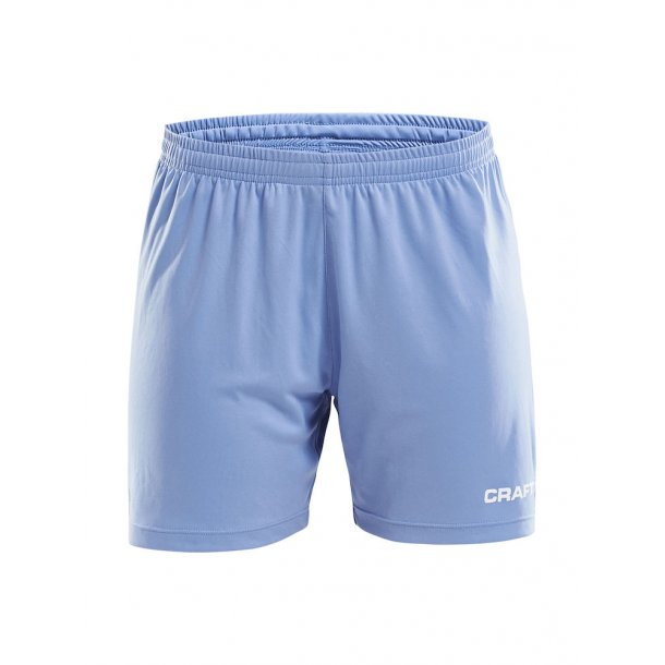 Squad Short Solid W MFF Blue XS